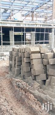 Machine Cut Stone | Building Materials for sale in Machakos, Syokimau/Mulolongo