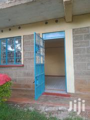 One Bedroom House to Let in Kamakwa Nyeri | Houses & Apartments For Rent for sale in Nyeri, Kamakwa/Mukaro