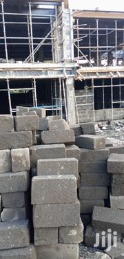 Grade One Machine Cut Stones | Building Materials for sale in Machakos, Syokimau/Mulolongo