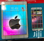 iPhone Screens | Repair Services for sale in Nairobi, Nairobi Central