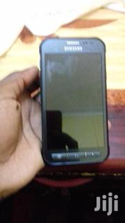Samsung Galaxy Xcover 3 16 GB Black | Mobile Phones for sale in Uasin Gishu, Kimumu