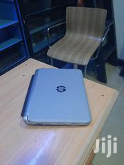 Laptop HP 4GB Intel Core i3 HDD 350GB | Laptops & Computers for sale in Uasin Gishu, Kimumu