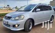 Toyota Ipsum 2004 Silver | Cars for sale in Nairobi, Embakasi