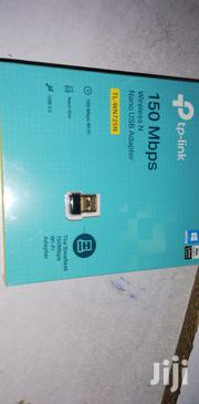 Wifi Dongle for Desktops and Laptops: Free Delivery | Computer Accessories  for sale in Nairobi, Nairobi Central