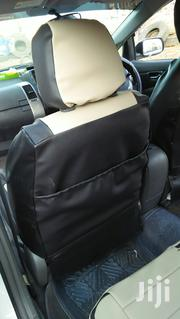 Bamburi Car Seat Covers | Vehicle Parts & Accessories for sale in Mombasa, Shanzu