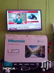 Television | TV & DVD Equipment for sale in Kajiado, Ngong