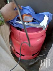 6kg Pro Gas Meko | Kitchen Appliances for sale in Nairobi, Ngara