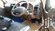 Nissan Vanette 2006 White | Cars for sale in Uasin Gishu, Kapsoya