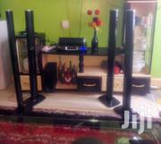 Home Theater | Audio & Music Equipment for sale in Kajiado, Ngong