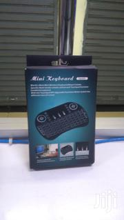 Wireless Mini Keyboards. | Computer Accessories  for sale in Nairobi, Nairobi Central