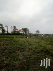 Plot for Sale. | Land & Plots For Sale for sale in Kiambu, Juja
