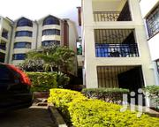 Exquisite 4 Bedroom (2 Ensuite) Apartment to Let | Houses & Apartments For Rent for sale in Nairobi, Kileleshwa