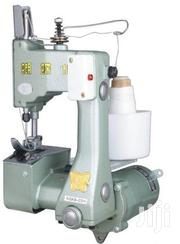 Portable Bag Closer Sack Sewing Machine   Manufacturing Equipment for sale in Nairobi, Nairobi Central