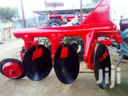 Massey Ferguson Plough | Farm Machinery & Equipment for sale in Machakos, Athi River