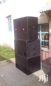 Powerful Speakers | Audio & Music Equipment for sale in Nairobi, Kariobangi South