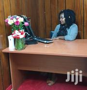 Clerks And Managers | Clerical & Administrative Jobs for sale in Nairobi, Nairobi Central