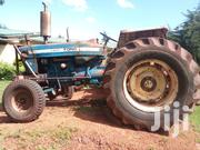Ford 6600 For Sale | Farm Machinery & Equipment for sale in Nandi, Ndalat