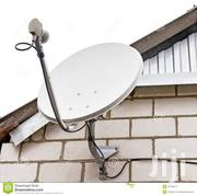 Dstv,Zuku Installation And Repair Services | Other Services for sale in Nairobi, Nairobi Central