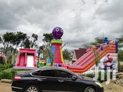 Bouncing Castles,Trampolines,Water Slides From | Party, Catering & Event Services for sale in Nairobi, Westlands