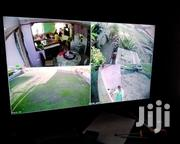 Cctv Installation And Maintance | Security & Surveillance for sale in Kiambu, Membley Estate