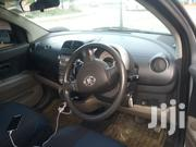 Toyota Passo 2006 Silver   Cars for sale in Nairobi, Nyayo Highrise