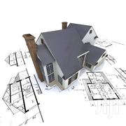 Architectural Design And Building | Building & Trades Services for sale in Mombasa, Mji Wa Kale/Makadara