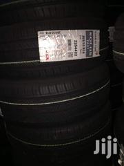 205/55/16 Kumho Tyre's Is Made In Korea | Vehicle Parts & Accessories for sale in Nairobi, Nairobi Central