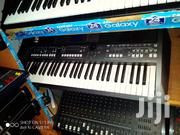 Yamaha Spr S670 Keyboards | Computer Accessories  for sale in Kisii, Kisii Central