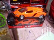 Big Size Remote Toy Car | Toys for sale in Nairobi, Nairobi Central