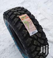 235/75/15 Maxxis MT Tyre's Is Made In Thailand | Vehicle Parts & Accessories for sale in Nairobi, Nairobi Central
