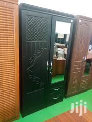 Clothes Wardrobe | Furniture for sale in Nairobi, Nairobi Central