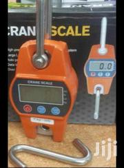 300kgs Digital Hanging Scale | Store Equipment for sale in Nairobi, Nairobi Central