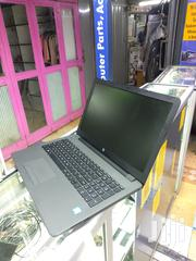 New Laptop HP 250 G6 4GB Intel Core i3 HDD 1T | Laptops & Computers for sale in Nairobi, Nairobi Central