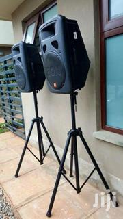 Sound System For Rent | Audio & Music Equipment for sale in Homa Bay, Mfangano Island
