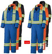 Overall With Reflective Strips | Safety Equipment for sale in Nairobi, Nairobi Central
