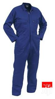 Normal Overalls | Safety Equipment for sale in Nairobi, Nairobi Central