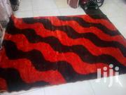 Fluffy Carpet 5*8 | Home Accessories for sale in Nairobi, Mountain View