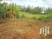 1/2 Acre Kuinet 100metres From Tarmac | Land & Plots For Sale for sale in Uasin Gishu, Moiben