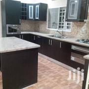 Kitchen Cabinets, Wardrobes And Vanity Cabinet | Building & Trades Services for sale in Mombasa, Mji Wa Kale/Makadara
