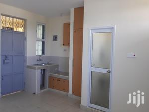 Marya Shelters - Chaani. 1 Bedroom Bedsitters for Rental