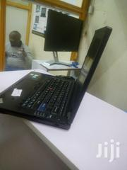 Laptop Lenovo ThinkPad L412 4GB Intel Core i5 HDD 500GB | Computer Hardware for sale in Nairobi, Nairobi Central