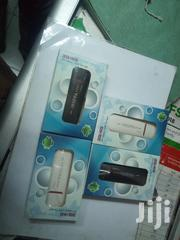 3g/4g Wireless Modem Black   Networking Products for sale in Nairobi, Nairobi Central