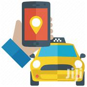 Top GPS Tracker For Car, Mobile Location Tracking | Vehicle Parts & Accessories for sale in Nairobi, Nairobi Central