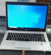 New Laptop HP EliteBook Folio 9480M 8GB Intel Core i7 HDD 500GB | Laptops & Computers for sale in Nairobi, Nairobi Central