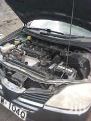 Nissan Primera 2008 2.0 Visia Gray | Cars for sale in Nakuru, London