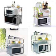 Microwave Oven Stand | Kitchen Appliances for sale in Nairobi, Nairobi Central