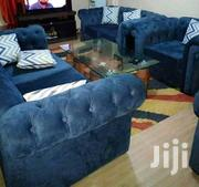 Chesterfield Sofa Set | Furniture for sale in Nairobi, Nairobi Central