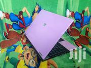 Laptop HP Compaq 6930p 2GB Intel Core 2 Duo HDD 250GB | Laptops & Computers for sale in Nairobi, Nairobi Central