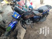 Keeway RK III 150 2014 Blue | Motorcycles & Scooters for sale in Nairobi, Kayole Central