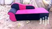 Sofa-bed Sofa | Furniture for sale in Nairobi, Nairobi Central